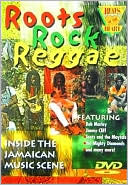 Roots, Rock, Reggae: Inside the Jamaican Music Scene with Jeremy Marre