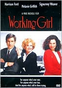 Working Girl with Melanie Griffith