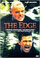 The Edge with Anthony Hopkins