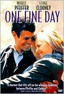 One Fine Day with Michelle Pfeiffer