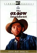 The Ox-Bow Incident with Henry Fonda