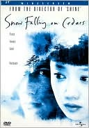 Snow Falling on Cedars with Ethan Hawke