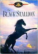 The Black Stallion with Kelly Reno