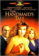The Handmaid's Tale with Natasha Richardson