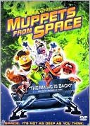 Muppets from Space with Dave Goelz