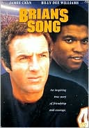 Brian's Song with James Caan