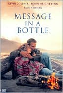 Message in a Bottle with Kevin Costner