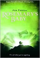 Rosemary's Baby with Mia Farrow