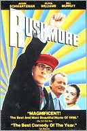 Rushmore with Jason Schwartzman