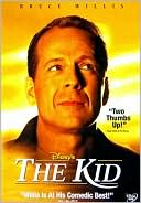 Disney's The Kid - Special Edition with Bruce Willis