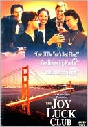 The Joy Luck Club with Tsai Chin
