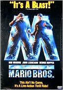 Super Mario Bros. with Bob Hoskins