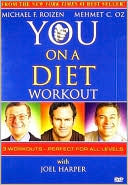You on a Diet Workout with Dr. Michael Roizen