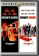 Ocean's Eleven &amp; Ocean's Twelve