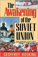 download Awakening Of The Soviet Union book