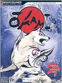 download Okami Wii Official Strategy Guide book