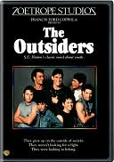 The Outsiders with C. Thomas Howell