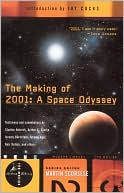 download the making of <b>2001</b> : a space odyssey