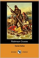 download Robinson Crusoe book