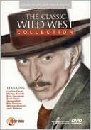 Classic Wild West Collection