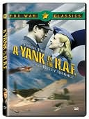 A Yank in the R.A.F. with Tyrone Power