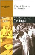 download Worker's Rights in Upton Sinclair's The Jungle book