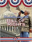download Understanding the Bill of Rights book