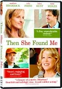 Then She Found Me with Helen Hunt