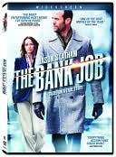 The Bank Job with Jason Statham