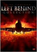 Left Behind Collection with Kirk Cameron