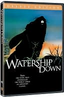 Watership Down with John Hurt