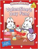 download Valentine's Day Fun! book