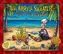 2016 Argyle Sweater Day-to-Day Calendar by Scott Hilburn: Calendar Cover