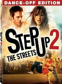 Step Up 2: The Streets with Briana Evigan