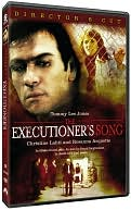 The Executioner's Song with Tommy Lee Jones