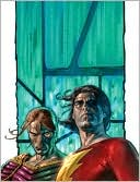 download Trials of Shazam VOL 2 book