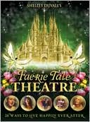 Faerie Tale Theatre: The Complete Series