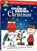 A Charlie Brown Christmas with Charles M. Schulz