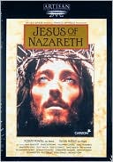 Jesus of Nazareth with Robert M. Powell
