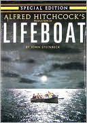 Lifeboat with Tallulah Bankhead