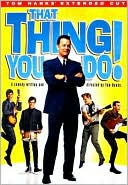 That Thing You Do! with Tom Everett Scott
