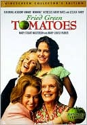 Fried Green Tomatoes with Kathy Bates