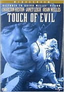 Touch of Evil with Charlton Heston
