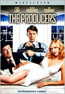 The Producers with Nathan Lane