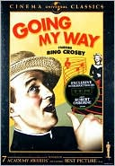 Going My Way with Bing Crosby