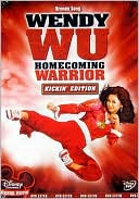 Wendy Wu: Homecoming Warrior with Brenda Song