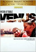 Venus with Peter O'Toole