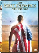 The First Olympics: Athens 1896 with Alvin Rakoff