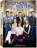 Brothers and Sisters - Season 2 with Sally Field
