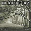 2016 Nature of Trees, The Mini Wall Calendar by Kozal, Paul: Calendar Cover